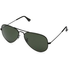lunettes de soleil ray ban aviator homme