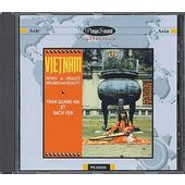 Reves & Realite Au Vietnam