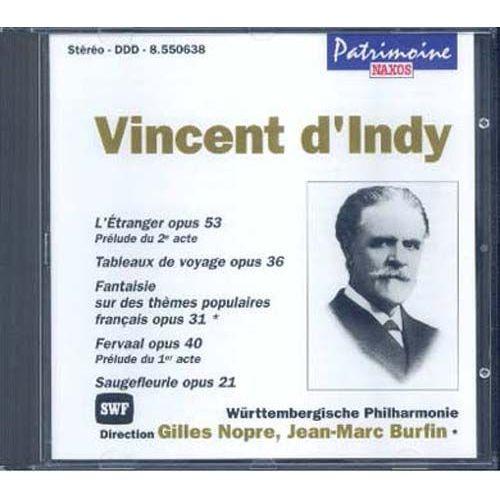 Vincent d'Indy (1851-1931) - Page 5 1052742575_L