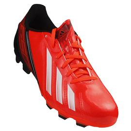 adidas f50 fille