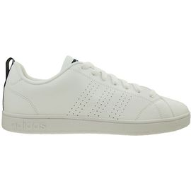 Baskets basses Adidas Advantage Clean VS