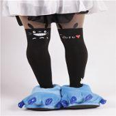 Acheter Chaussons Stitch Pantoufle pas cher Adulte Homme Femme