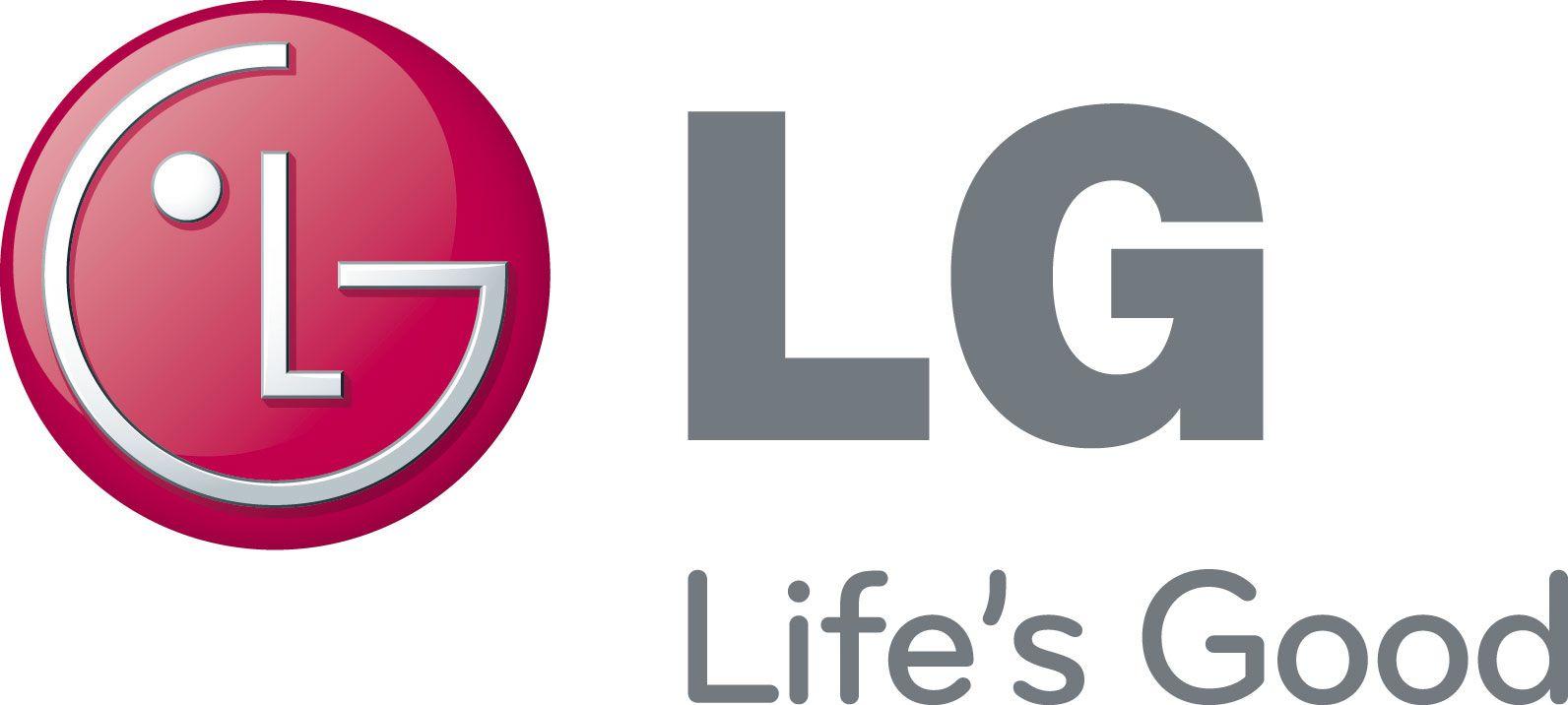 LG G5 H850 32 Go Titane image 1 | Rakuten