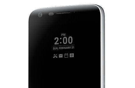 LG G5 H850 32 Go Titane image 8 | Rakuten