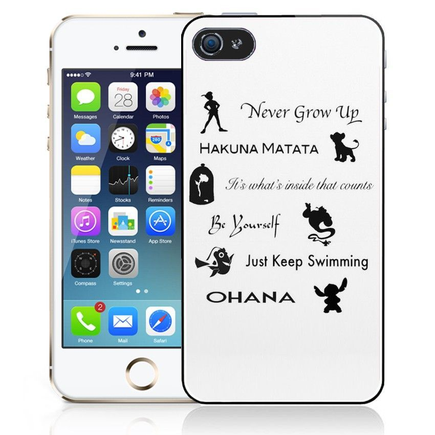 coque iphone xr souple disney
