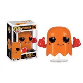 Vinyl Figure-FunKo livraison gratuite! Pac-Man Pop