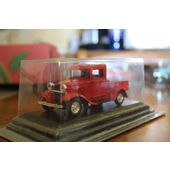 Collection Up 1934 Pick Ford 143 Fabbri 5R43AjL