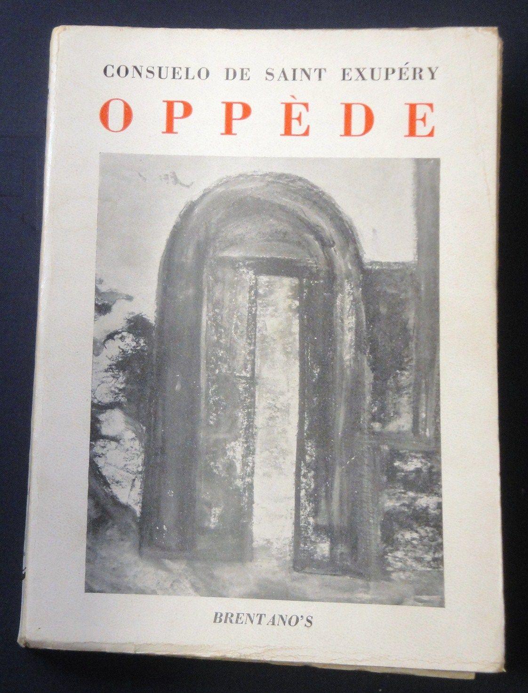 oppède - Livre ancien | Rakuten