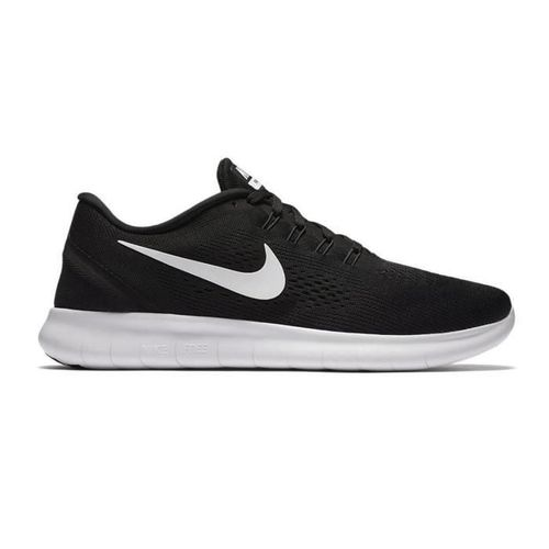 nike chaussures free homme