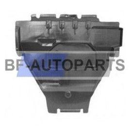 Cache sous-moteur Citroen Berlingo Xsara Picasso Peugeot Partner 1.6 Hdi