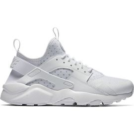 NIKE AIR HUARACHE RUN ULTRA 819685 101