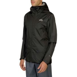 The North Face M Pursuit jacket Veste à capuche | Rakuten