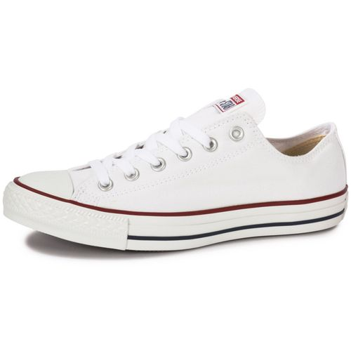 converse basse blanche femme pas cher taille 38