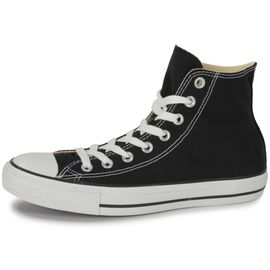 converse homme all star noir