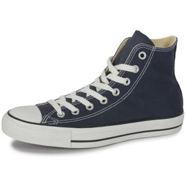 converse all star chuck taylor homme