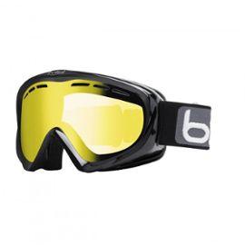 BJAMAJ Hiver Cool Loup Ext/érieur Visage Bouche Masque Coupe-Vent Sports Masque Masque Masque de Ski Bouclier /Écharpe Bandana Hommes Femme