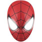 Lampe Mask New 3d Spider Marvel Led Design Comics Man dxBWoeQrC