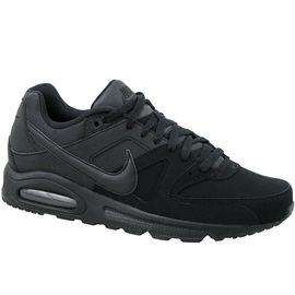 Nike Air Max pour Homme Page 28 Achat, Vente Neuf & d