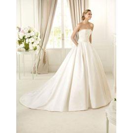 Robe de mariée Pronovias DALAMO taille 38