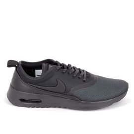 Page Air AchatVente Baskets Taille Max 21 D Nike Neufamp; 40 ZuPkiX
