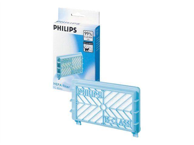 Philips FC8044//02 Accessoire Aspirateurs Filtres