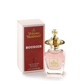 Rakuten Parfums D'occasion Rakuten Parfums Parfums Neufamp; AchatVente Neufamp; AchatVente D'occasion 5AjL4R