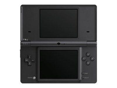 Nintendo Dsi - Console De Jeu Portable