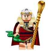 MovieKing Serie Tut Mini Lego® 17 The Batman Figurine iuTOPkXZ