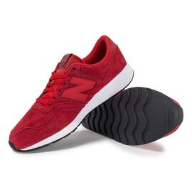 Femme Sneaker | New Balance WL373MCC Pfirsich | LADF