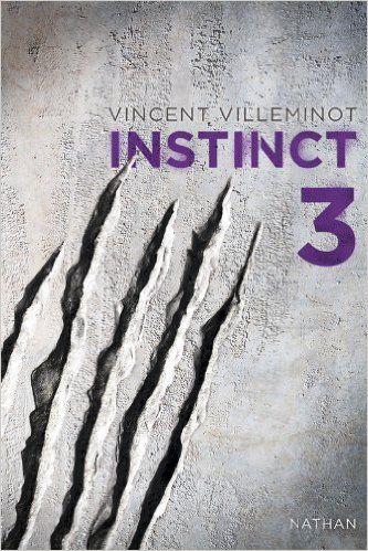 Instinct3