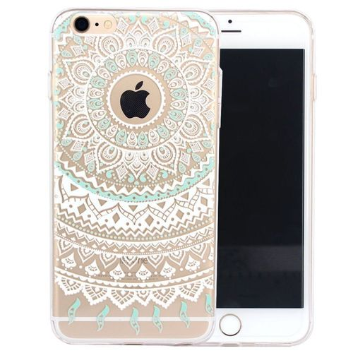 coque iphone 7 madala