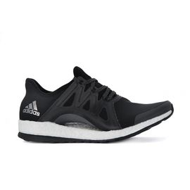 Baskets Basses Adidas Pure Boost Xpose