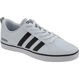adidas vs pace chaussures de fitness homme