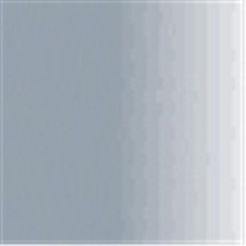 Peinture Acrylique Prince August Air Couleur Gris Bleu Clair 17 Ml N 46 Rakuten