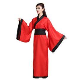 Kimono Japonais Traditionnel Homme Déguisement Cosplay S-XXXL Expédié de Paris