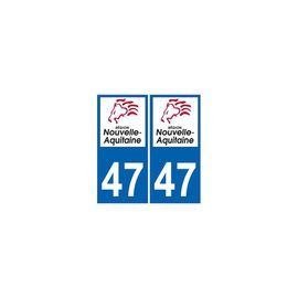 RETROMARCIA rinforzo hint modalità 4405065 Diederichs 4405065