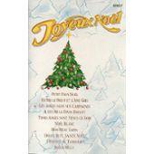 Joyeux Noel Audio.Joyeux Noel Audio Pas Cher Ou D Occasion Sur Rakuten