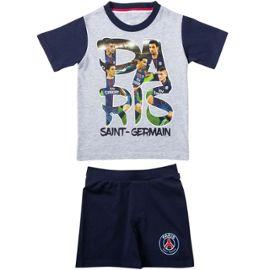 PSG Chaussons b/éb/é Collection Officielle Paris Saint Germain