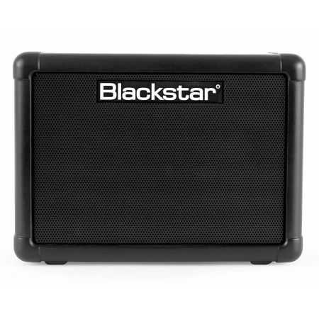 Vente Blackstar Blackstar - Fly 103 Extention Cabinet