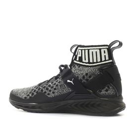basket puma ignite