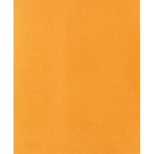 Vendu par 1 Papier de verre Silex 230 x 280 mm SCID Grain 40