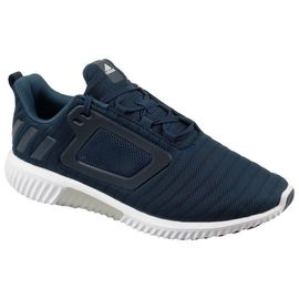 adidas climacool 2 chaussures homme