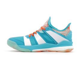 X Indoor Adidas Adidas Chaussures Indoor Stabil Chaussures Stabil X PNyvm0O8nw
