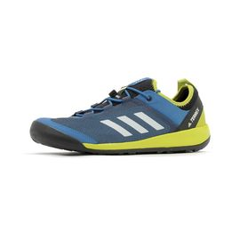 Adidas Terrex Swift Solo Chaussures de randonnée | Rakuten