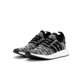 Baskets adidas Originals NMD R2 PK BY9409