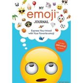 My Emoji Journal