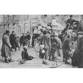 HACHETTE SOLDATS DE 1914-1918 LEGIONNAIRE 1915 WWI FIGURINE EN PLOMB N° 48