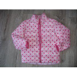 le dernier 2cab4 a6754 Vêtements enfant H&M - Page 16 Achat, Vente Neuf & d ...