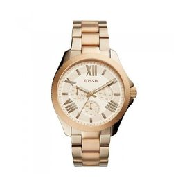 Occasion Neufamp; Fossil AchatVente Sur 8 Pour Montre Page Femme 6ygbmYIf7v