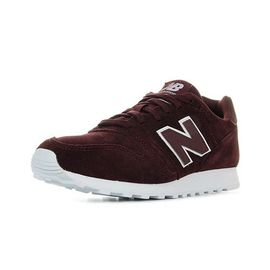 info pour 00a32 2ae05 Baskets New Balance pour Femme taille 36 - Page 11 Achat ...